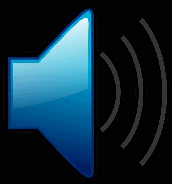 výkon soundbarů - informace