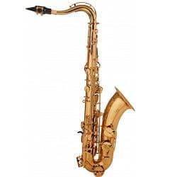 Yamaha YTS-280 saxofon recenze