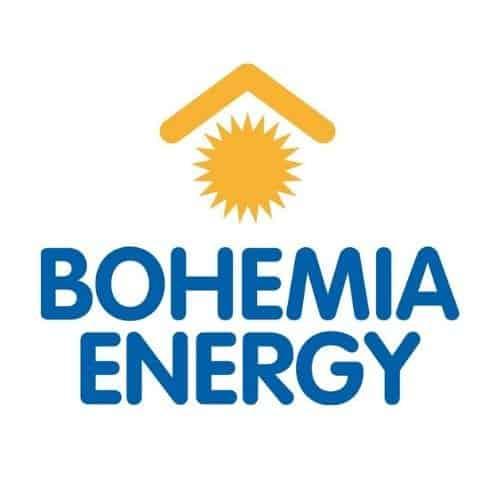 dodavatel elektřiny Bohemia Energy