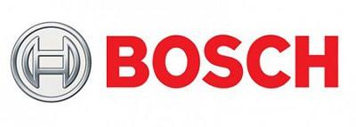 Bosch ruční vysavač recenze