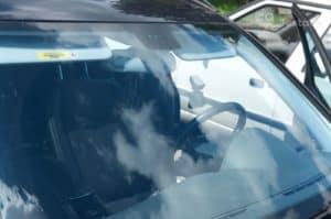 Cel-Tec E11 instalace do auta