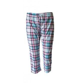 Nejlepší dámská pyžama 2020