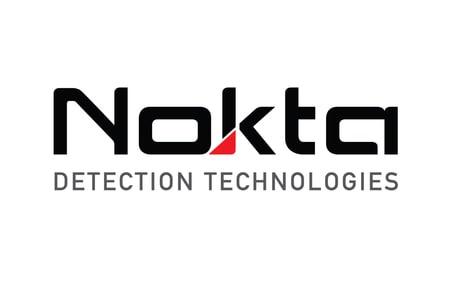 Detektor kovu Nokta - recenze