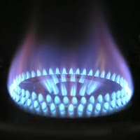 Nejlepší dodavatelé plynu 2021