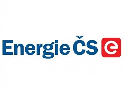 dodavatel elektřiny Energie ČS