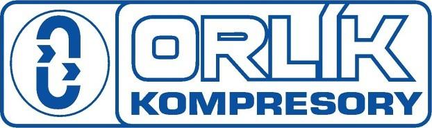 Kompresor Orlík recenze a test