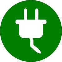Nejlepší dodavatelé elektřiny 2021