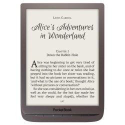 PocketBook 740 InkPad 3 čtečka recenze