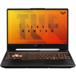 test Asus TUF Gaming A15 FA506II-BQ027T