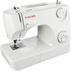Singer SMC 8280 - šicí stroj