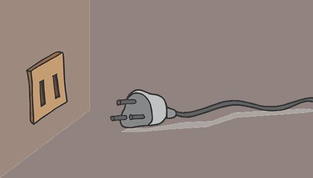 ruční vysavače elektrické napájení