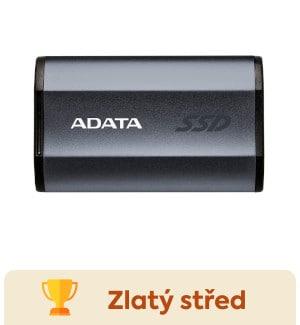 ADATA SE730H 512GB, ASE730H-512GU31 TOP SSD