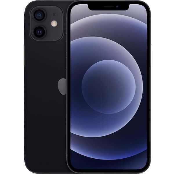 Recenze Apple iPhone 12 – Odolný iPhone