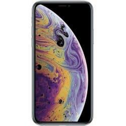 Apple iPhone XS nejprodávanější telefon