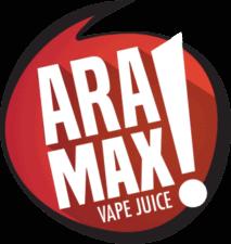 logo Aramax