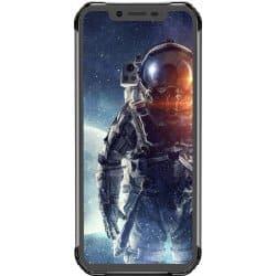 Blackview GBV9600 Pro - nejlepší odolný smartphone