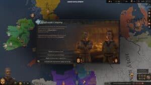 Crusader Kings 3 – strategie na počítač