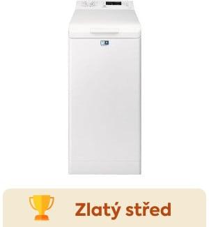 Electrolux EWT1062IFW testy