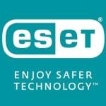 Eset Family Security