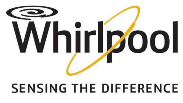 kvalitní levné pračky Whirlpool