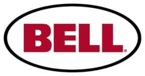 cyklistické helmy značky bell