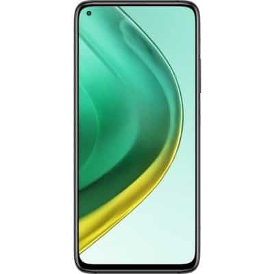 recenze Xiaomi Mi 10T Pro