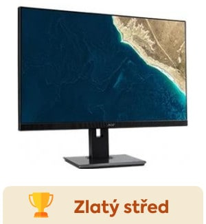 PC monitor - https://www.testado.cz/nejlepsi-bluetooth-reproduktory/