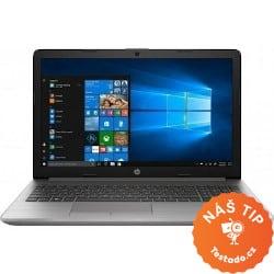 recenze HP 250 G7 6BP25EA