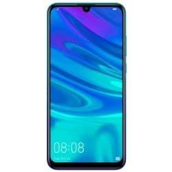 Huawei P Smart 2019 nejprodávanější telefon