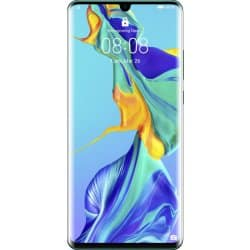 Huawei P30 Pro nejlepší mobil na focení