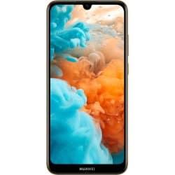 Huawei Y6S 3GB/32GB Dual SIM recenze a test