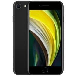 iPhone SE 2020 test