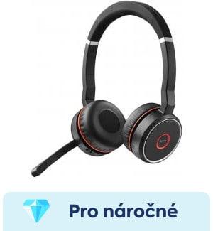 Jabra 7599-832-199 recenze sluchátek