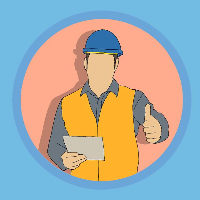 K čemu je revize plynového kotle - informace