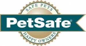elektrické obojky PetSafe