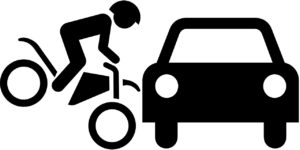 certifikace helmy na kolo