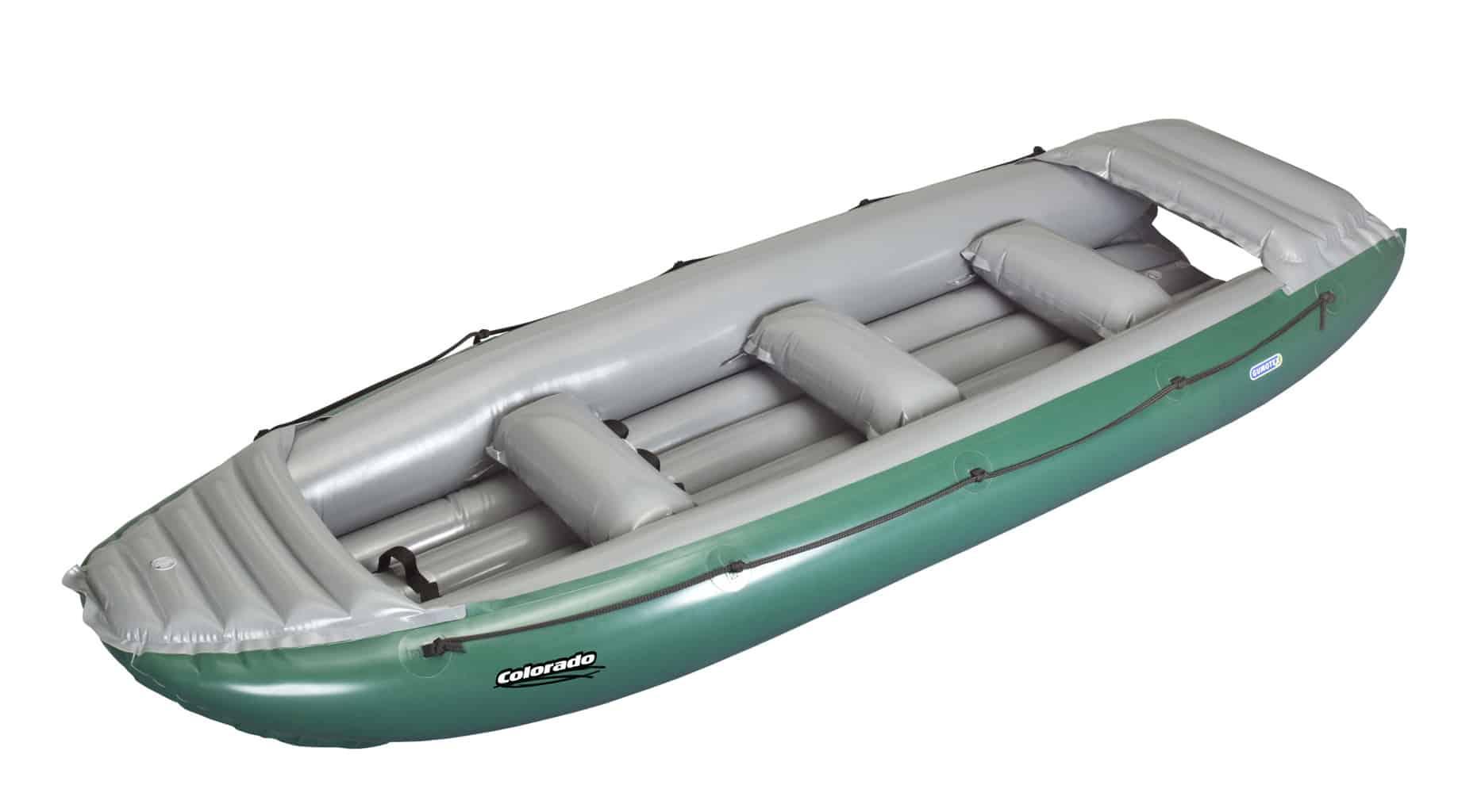 typ raft