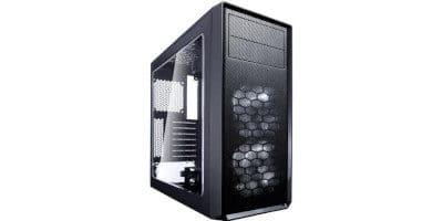 Nejlepší stolní počítače 2020 – recenze a test