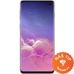 Samsung Galaxy S10 nejlepší Samsung telefon