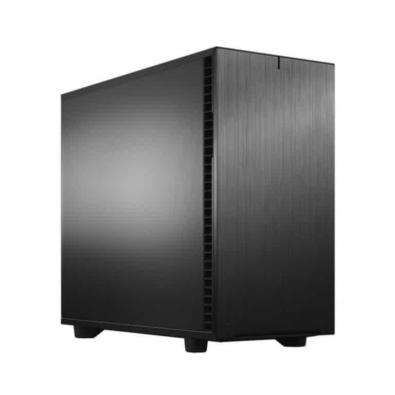 Nejlepší stolní PC do 15 000 Kč