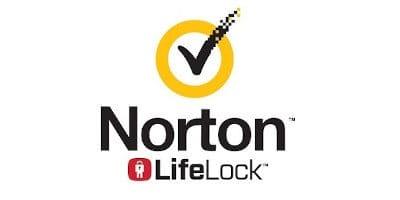Recenze antiviru Norton 360 Deluxe