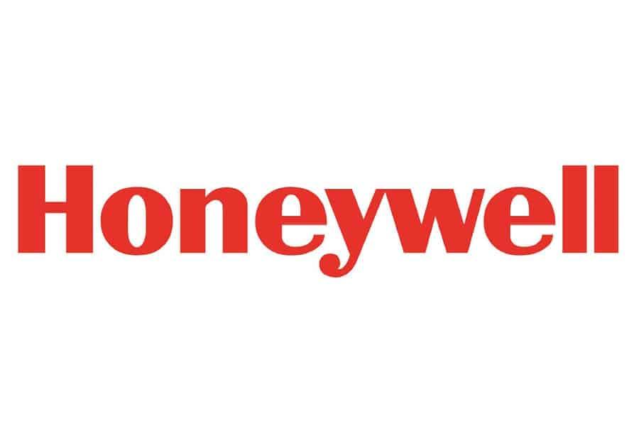Ochlazovač vzduchu Honeywell