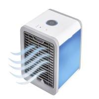 Nejlepší ochlazovače vzduchu 2021