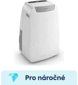 Recenze Olimpia Splendid Air Pro 13 A+ WiFi