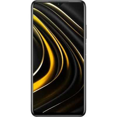 Recenze Xiaomi POCO M3