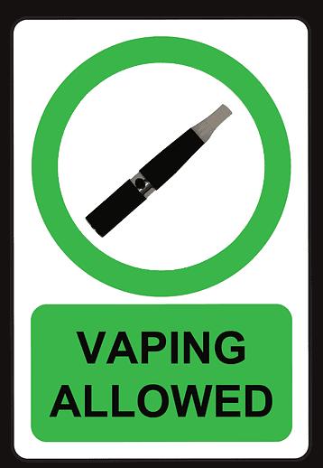 elektonické cigarety josu méně škodlivé