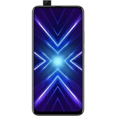 Honor 9X 4GB/128GB Dual SIM - nejlepší mobil do 5000 Kč