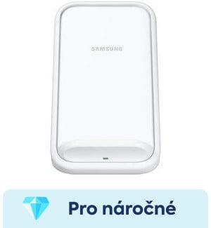 test a srovnání Samsung EP-N5200TW