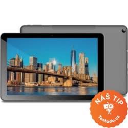 test tabletu iGET Smart W103