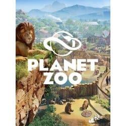 Planet Zoo – recenze budovatelské strategie PC